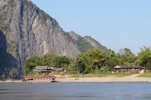 Linda viagem pelo Mekong