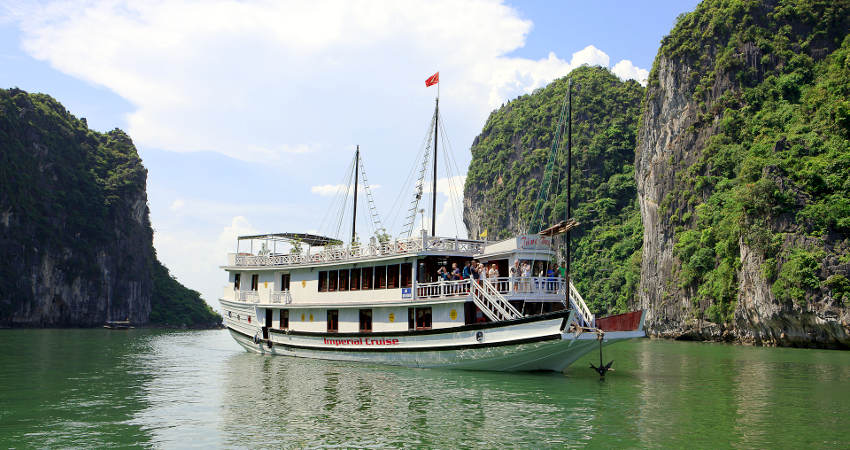 halong-imperial-cruise-11