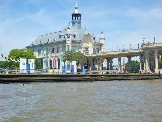 Museu de Arte de Tigre